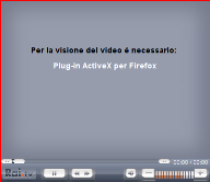 ActiveX Rai.tv