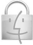 Security for Mac OS X