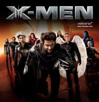 X-Men 3