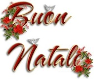Buon Natale