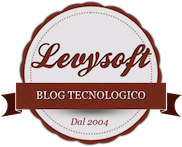 Levysoft